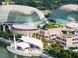 esplanade-singapur