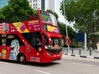 hop-on-hop-off-bus-singapur