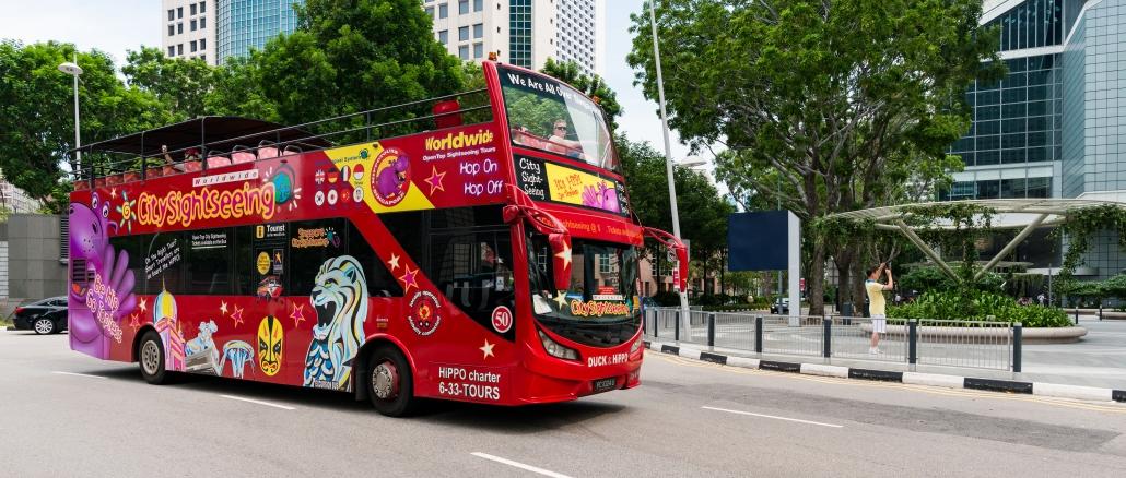 hop-on-hop-off-bus-singapur