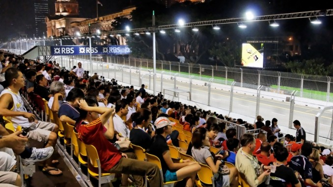 marina-bay-street-circuit-singapur