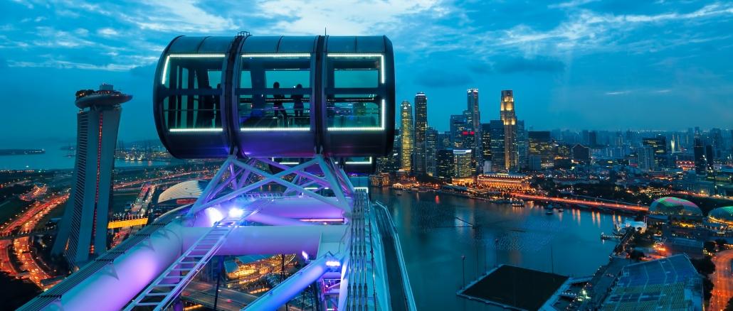 singapore-flyer-gondel