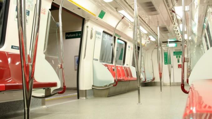 singapore-metro