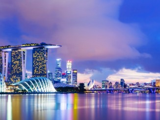 singapore-stopover