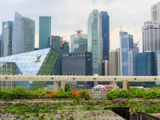 singapur-bilder