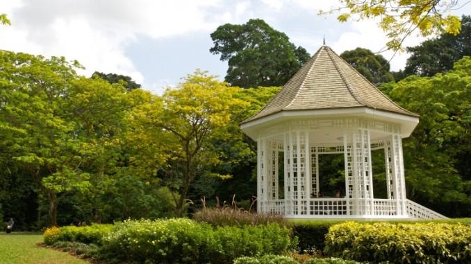 singapur-botanischer-garten