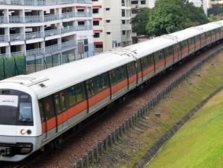 singapur-metro