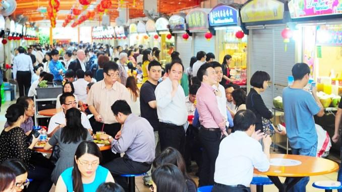 singapur-restaurants