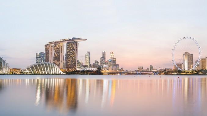 singapur-sehenswuerdigkeiten