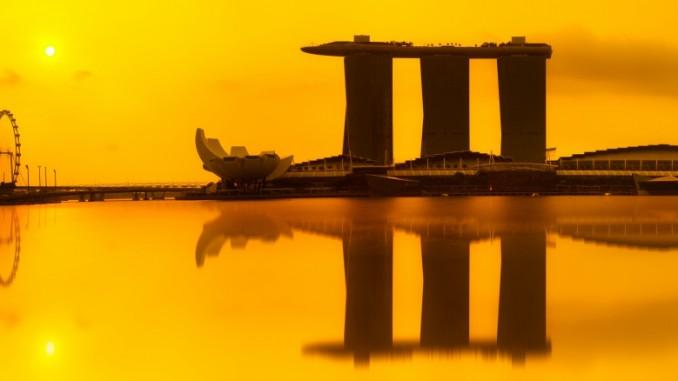singapur beste reisezeit f r einen urlaub in der metropole. Black Bedroom Furniture Sets. Home Design Ideas