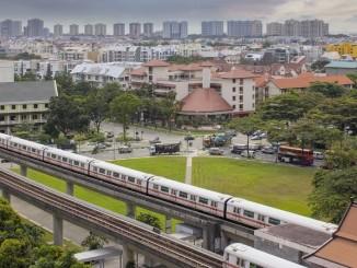 singapur-verkehrsmittel