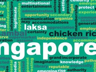 sprache-singapur