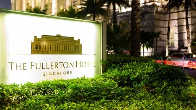 the-fullerton-hotel-singapur