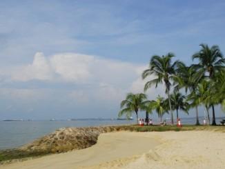 east-coast-park-singapur