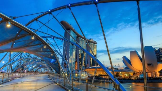 helix-bridge-singapur
