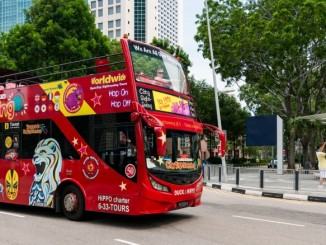 hop-on-hop-off-tour-singapur