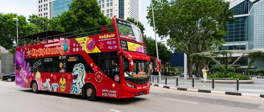 hop-on-hop-off-tour-singapur