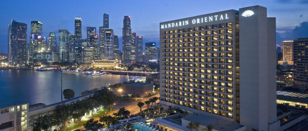 mandarin-oriental-singapur