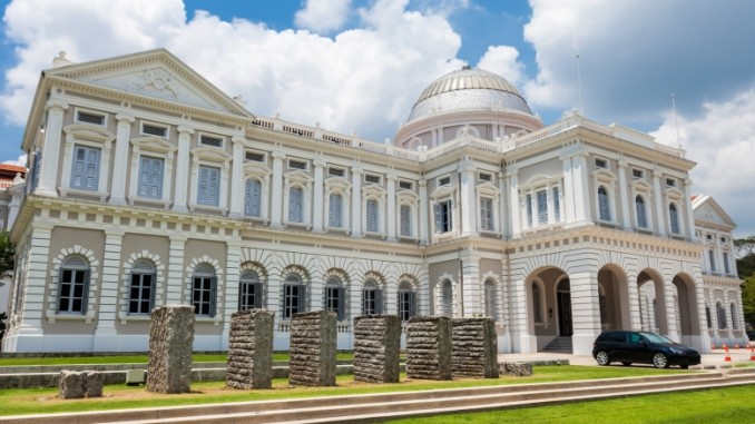 national-museum-of-singapore