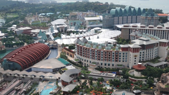 resorts-world-sentosa