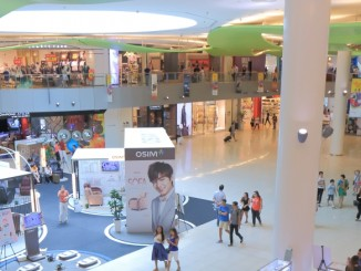vivo-city-singapur