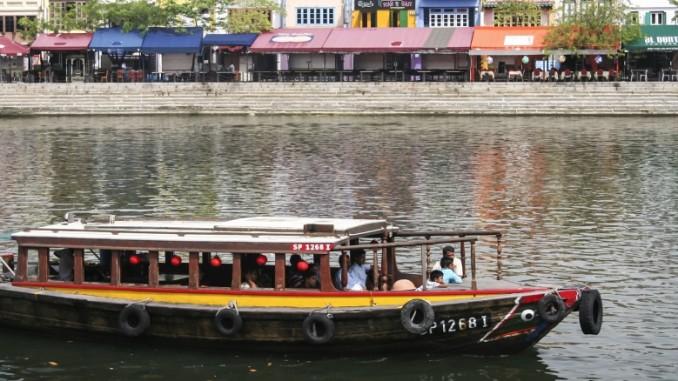 boat-quay-singapur