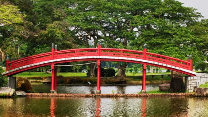chinese-and-japanese-gardens-singapore