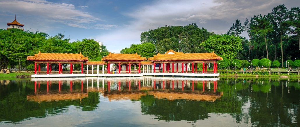 chinese-and-japanese-gardens-singapur