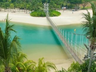 palawan-beach-singapur