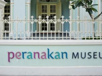 peranakan-museum