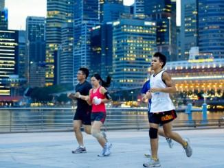 vertical-marathon-singapur