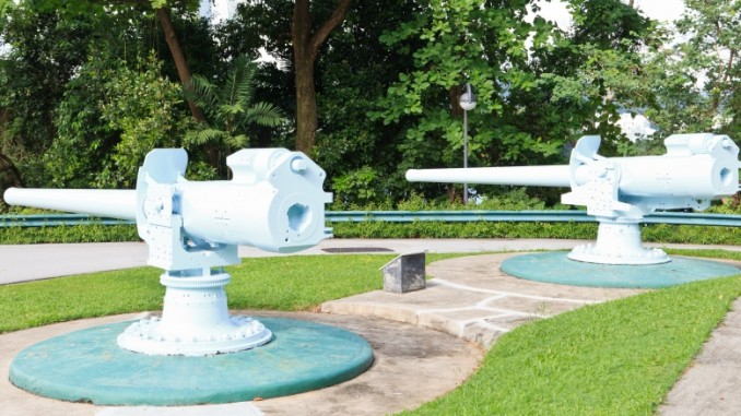 fort-siloso-singapore