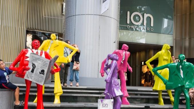ion-orchard-singapur