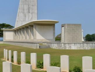 kranji-war-memorial-singapur