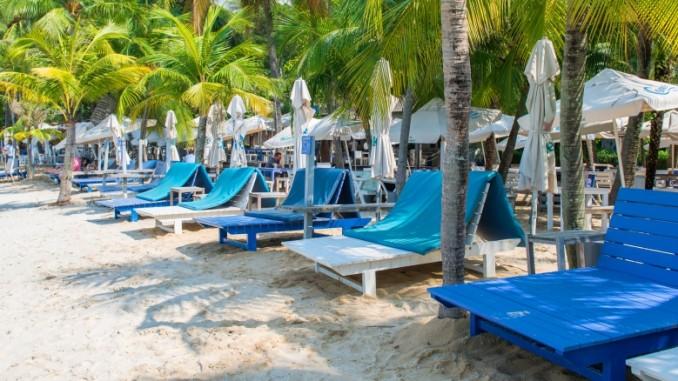 siloso-beach-sentosa