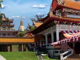 kong-meng-san-phor-kark-see-tempel