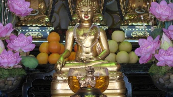 kong-meng-san-phor-kark-see-tempel-singapur