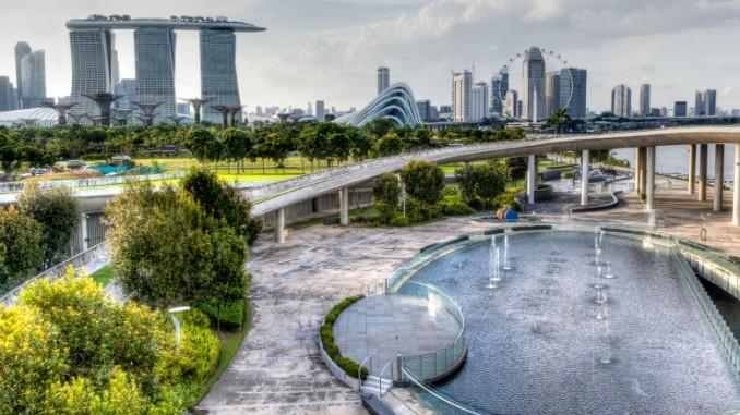 marina-barrage-singapur