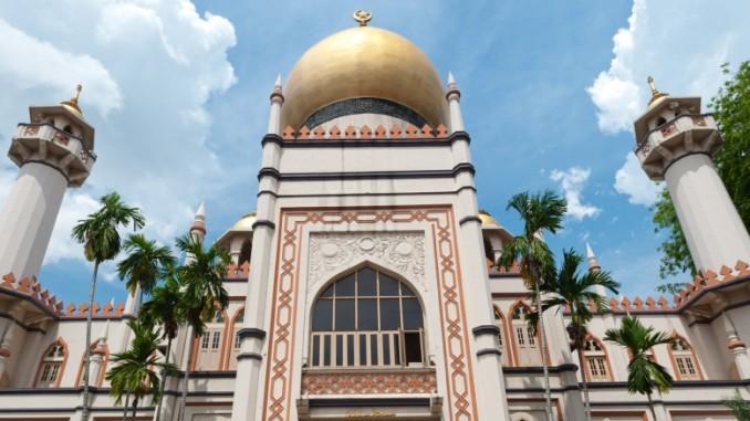 masjid-sultan-singapore