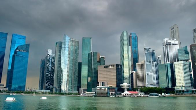 regenzeit-singapur