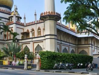 sultan-moschee-singapore