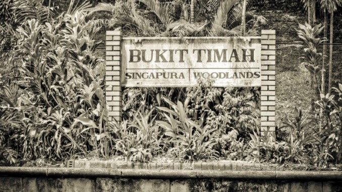 bukit-timah-singapur