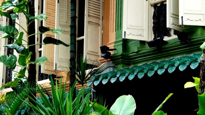 emerald-hill-singapur