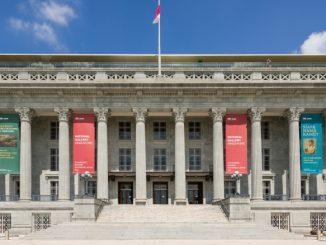 national-gallery-singapur