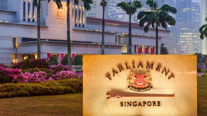 parliament-house-singapore