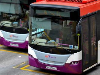 singapur-bus