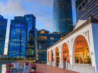 singapur-promenade