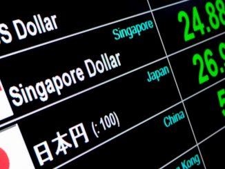 singapore-money