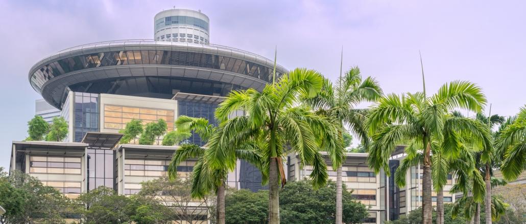 supreme-court-singapur