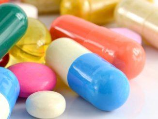singapur-medikamente