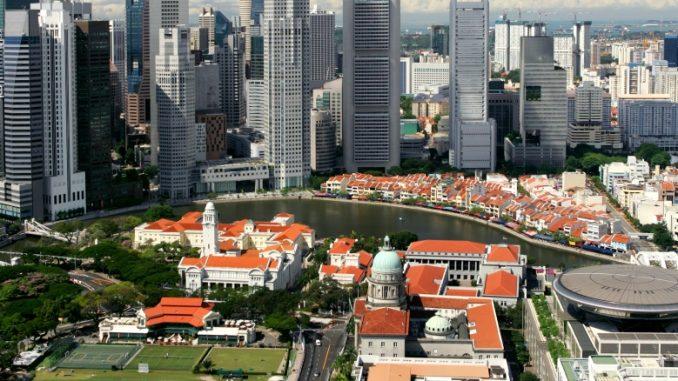 colonial-district-singapur